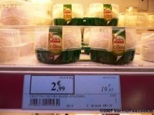 fromage supermarche 2