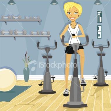 show allen treadmills lambs