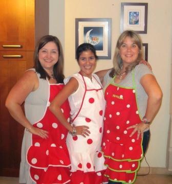 Spinach Croquetas | KarmaFree Cooking  Spinach Croquet...