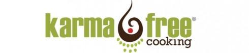cropped-kfc-logo-more-border1.jpg
