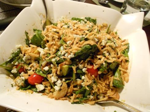 annie Mariels Salad 2 finished