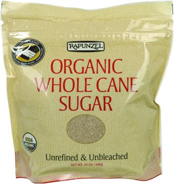 organic_whole_cane_sugar