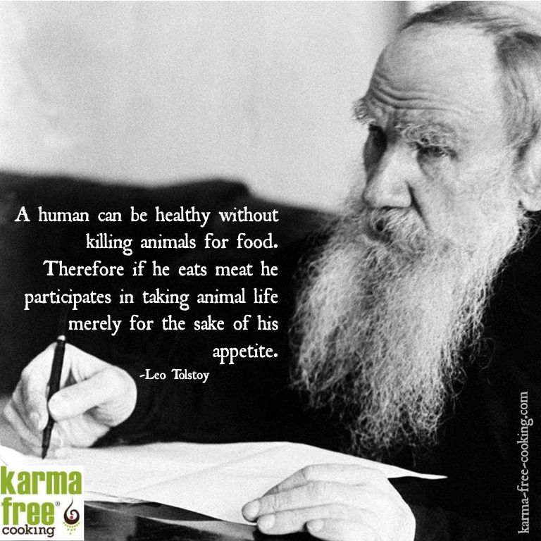 biography of leo tolstoy a russian author