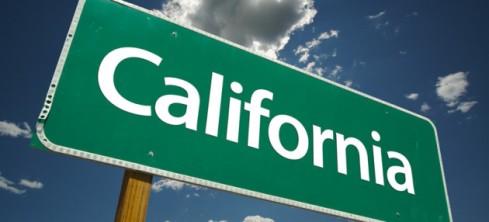 California_Sign