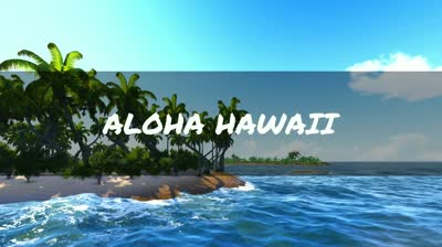 33  stock-footage-aloha-form-hawaii