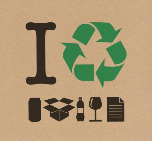 Cosas-reciclar